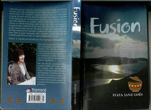 Cover of Fusion