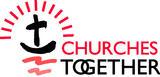 Churches Together In Neath