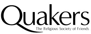 Quakers