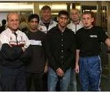 Amir Khan with Leigh ABC members 05