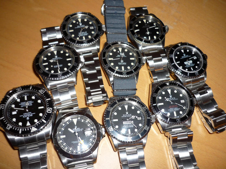 watch titanium sharm citizen diving limits watches products ii el aqualand shop dive beyond sheikh