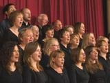 Kingston Orpheus Choir 2012