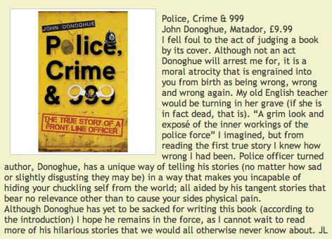 Crack Magazine