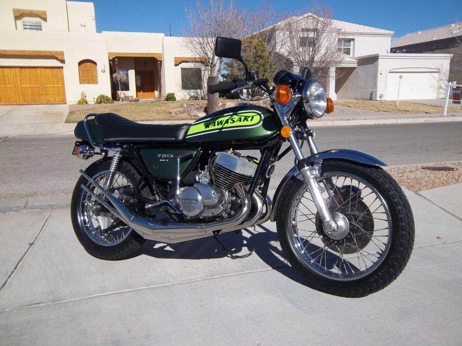 craigs bike