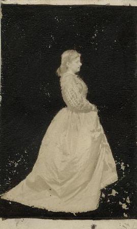 Mary Ellen Edwards