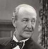 Reginald Mason
