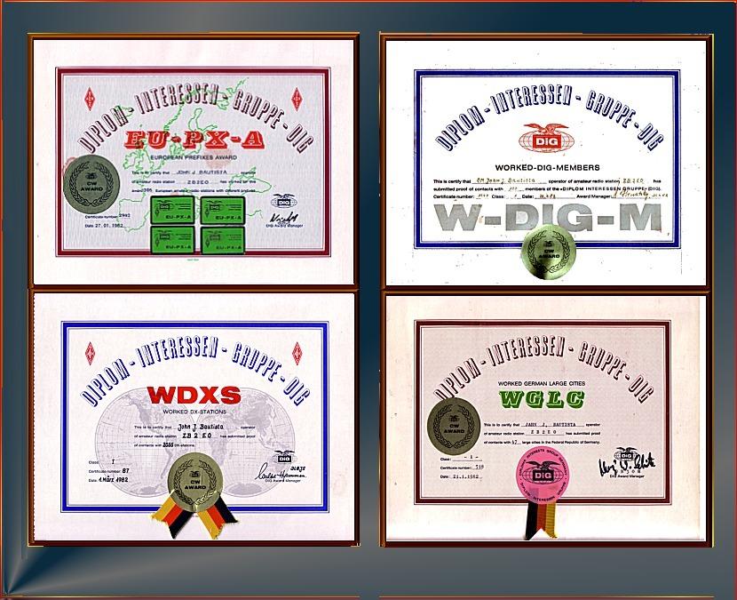 EU-PX-A _WADM_WDXS_WGLC