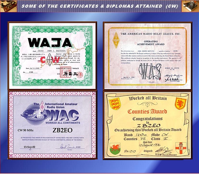 WAJA-WAS-WAC50-WAB