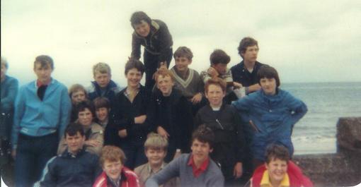 Ayr - 1980