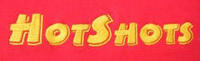 HotShots club name