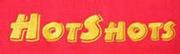 HotShots Club Logo