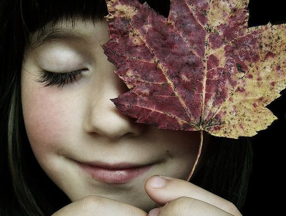 """Every leaf that grows will tell you: what you sow will bear fruit, so if you have any sense my friend, don't plant anything but Love."" ~Rumi"