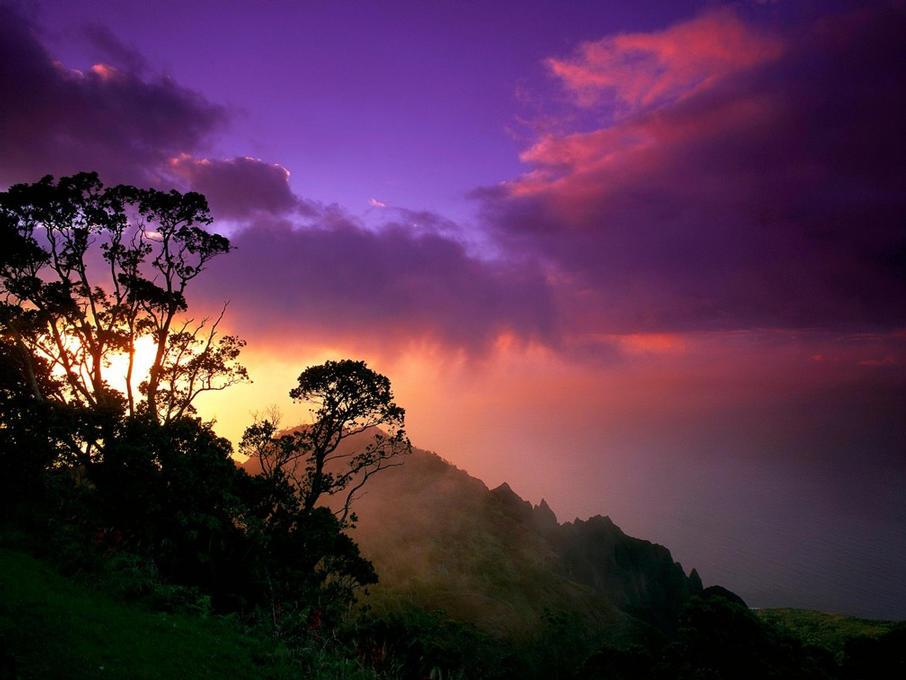 Hawaiian Healing, Sacred Bodywork, Spiritual Growth, Personal Growth, Ho'oponopono,