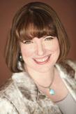 Susan Ziebarth