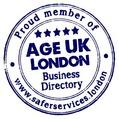 Age uk new logo