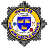Munster Fire and Rescue