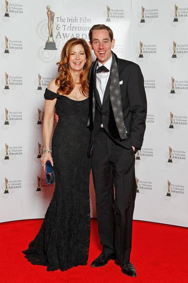 ifta awards 2012 irish film amp television awards
