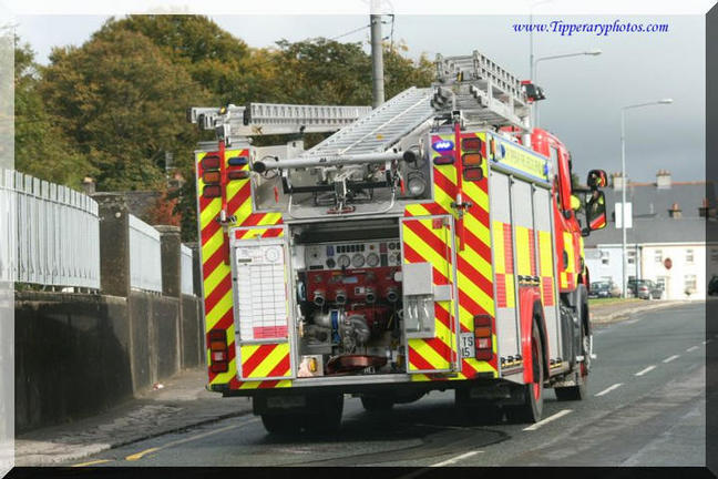 Cashel A1 Appliance