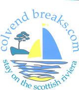 ColvendBreaks logo