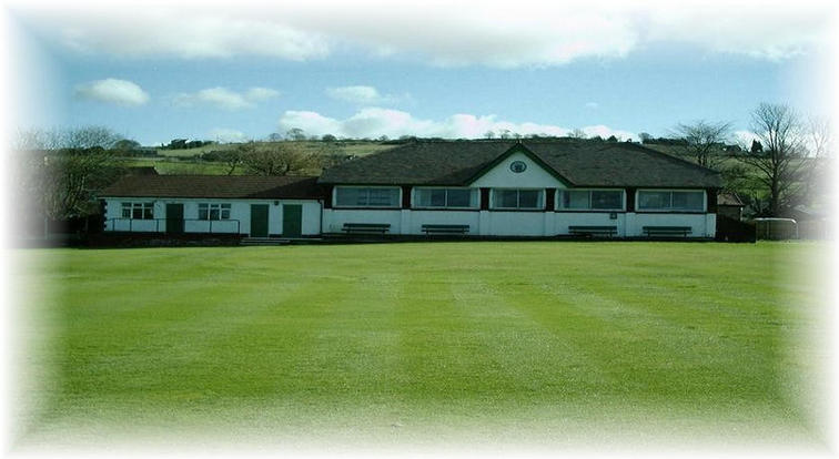 BREDBURY ST MARKS CRICKET CLUB