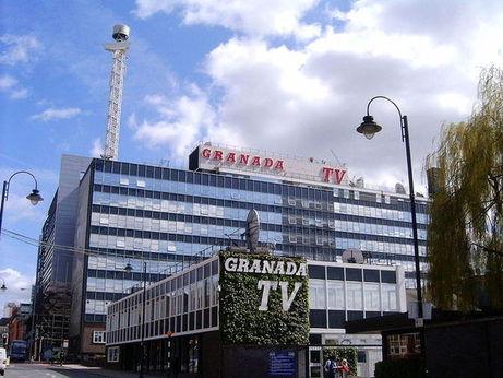 Granada TV