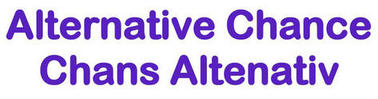 Alternative Chance logo