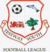 TWYFL Logo