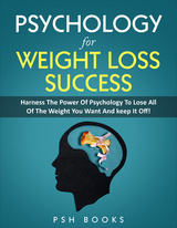 Diet Plan Pdf For Weight Loss