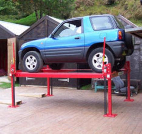 Hamer home page diy vehicle maintenance repair solutioingenieria Images