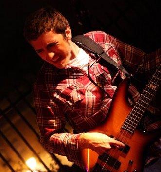 Andrew Bonnis