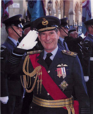 Lord Craig