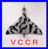 VCCR Logo