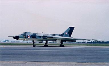 XL388 at Goose