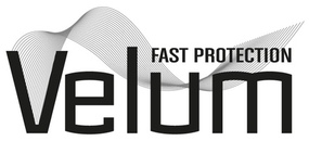 Velum Fast Protection Filters