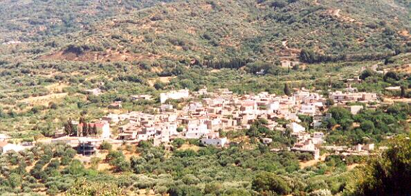 View of Latsida