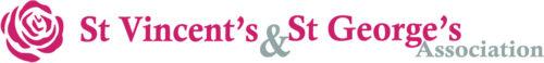ST Vincent's & St george's association