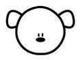 teddy logo