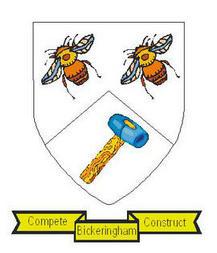 Bickeringham Shield