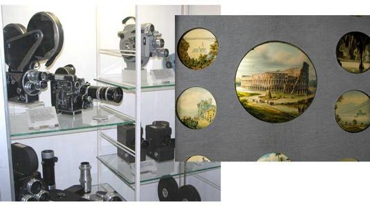 Prague museums