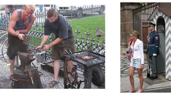 Prague tourism 9a
