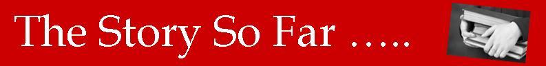 Blog header Dec 08