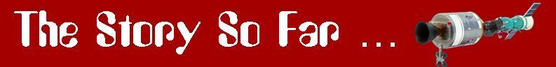 Blog header - February 09