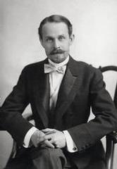 Burton Holmes