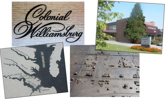 Colonial Williamsburg composite 1