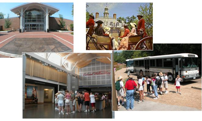 Colonial Williamsburg composite 2
