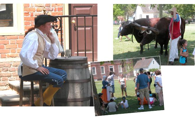 Colonial Williamsburg composite 5