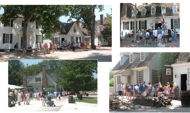 Colonial Williamsburg composite 6