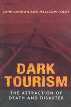 Dark tourism dissertation
