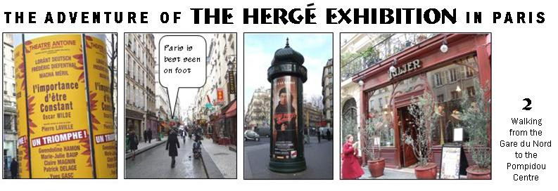 Herge 2
