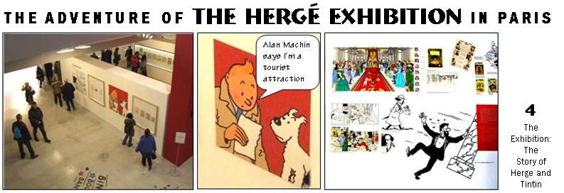 Herge 4